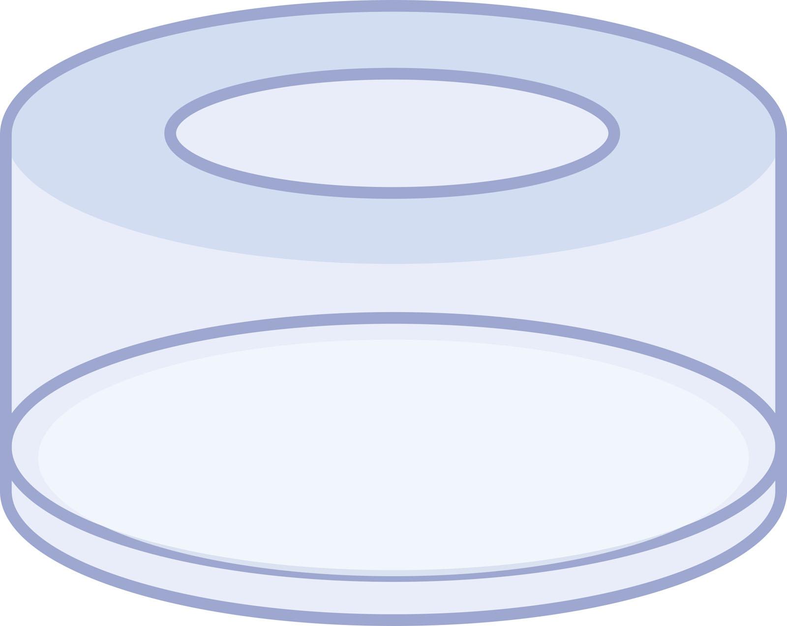 PE Kappe N11-kL, tr