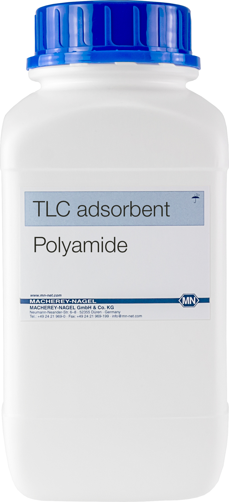 Polyamid-DC 6, 1 kg
