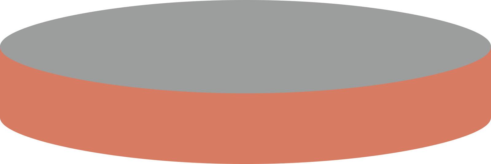 Mg SK N18-L,si, Bu r/PTFE gr, 50°, 1,5