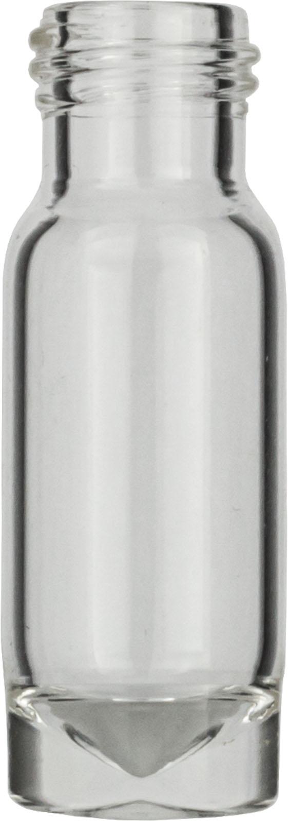 Vial N9-1.1, GW, k, 11,6x32, Innenkonus