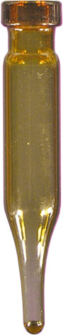 Vial N8-06, RR, b, 7x40, kon.