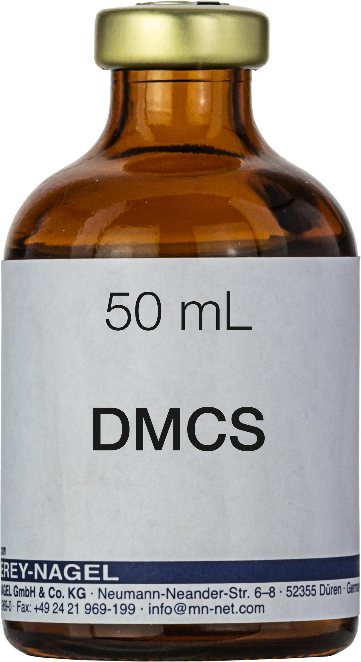 DMCS, 6x50 mL