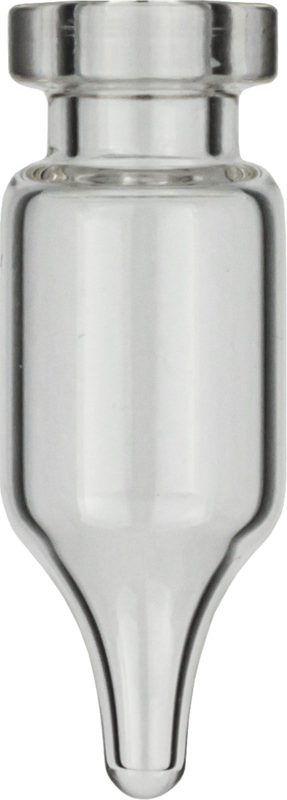Vial N11-1.1, RR, k, 11,6x32, kon.