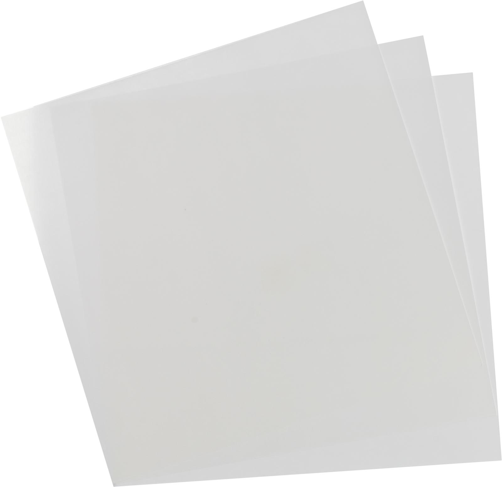 Chromatographie-Papier MN 260, 7,5x17 cm