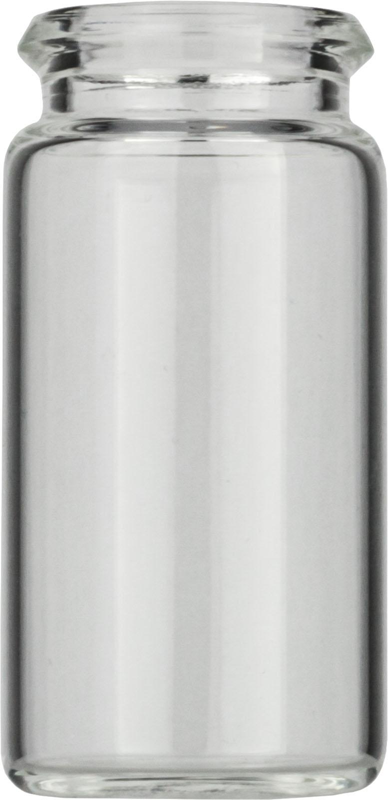 Vial N18-5, SD, k, 20x40, flach