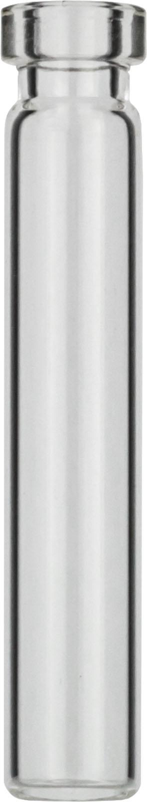 Vial N8-07, RR, k, 7x40, flach