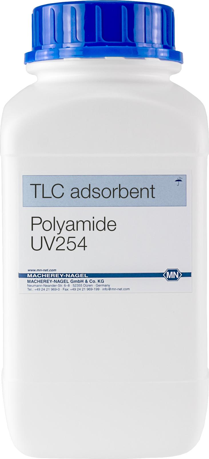 Polyamid-DC 6 UV254, 1 kg