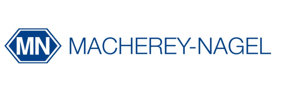 Machery-Nagel
