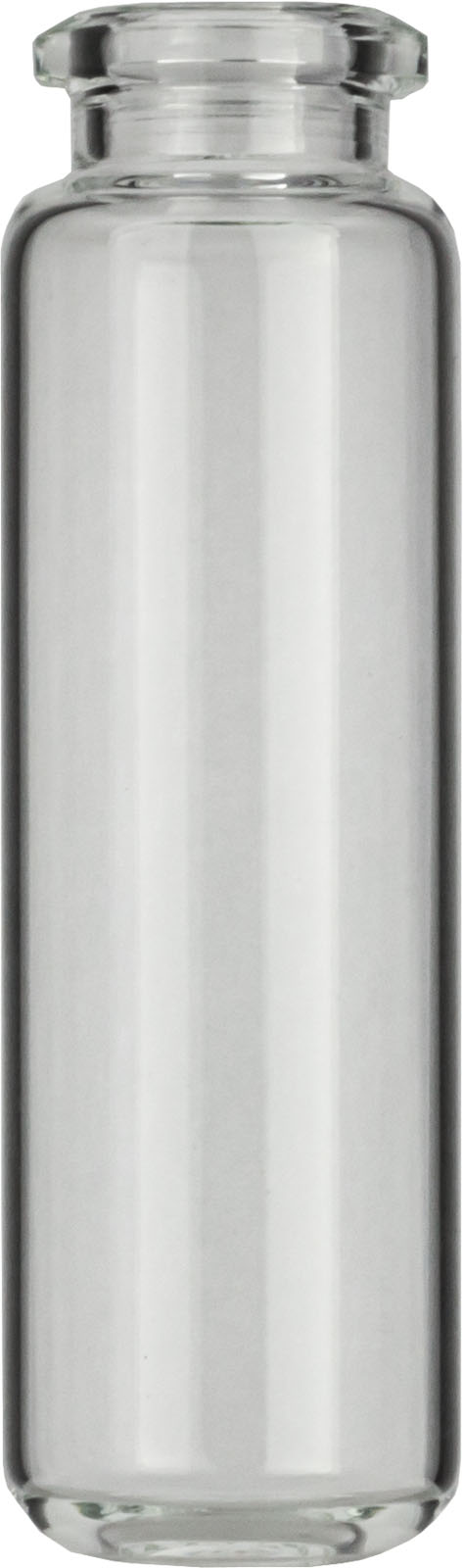 Vial N20-20, RR, k, 23x75,5, r, HS (PE)